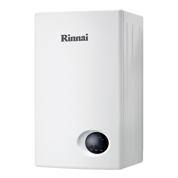 Газовый водонагреватель RINNAI RW-14BF