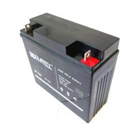 Аккумуляторная батарея на 17 Ач для ИБП Teplocom-250+