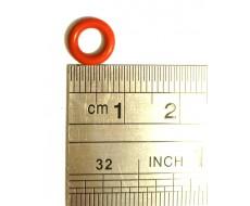 Кольцо уплотнительное | O-RING (P5) SIL