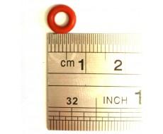 Кольцо уплотнительное | O-RING (P4) SIL