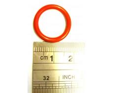 Кольцо уплотнительное | O-RING (P14) SIL