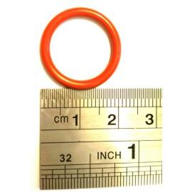 Кольцо уплотнительное | O-RING (P16) SIL | ZZOP0166S | 440000895