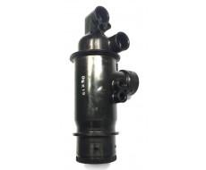 Разделитель воздуха/воды | AIR-WATER DISPENSER | TMF