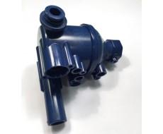 Разделитель воздуха/воды | AIR-WATER DISPENSER | DMF/SMF