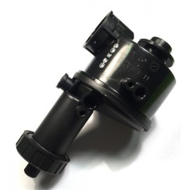 Разделитель воздуха/воды | AIR-WATER DISPENSER ASS`Y | BA154-2302-2 | 440010354 | 440010353