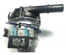 Циркуляционный насос | PUMP A`LY-7M (50HZ) RMF