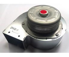 Вентилятор | FAN MOTOR ASS`Y | 440014537