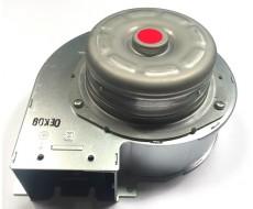 Вентилятор | FAN MOTOR ALY (RK) | 440014538