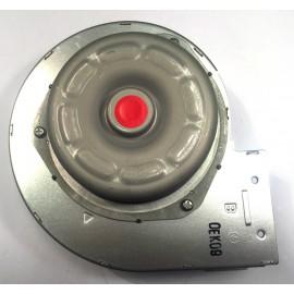 Вентилятор в сборе | FAN MOTOR ALY (RK) | BB864-3002-3 | 440014538