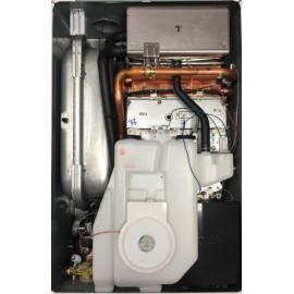 Газовый конденсационный котел RINNAI 327 CMF LNG | 35.5 кВт | 355 м.кв.
