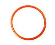 Кольцо уплотнительное для дымохода | O-RING (P75) SIL