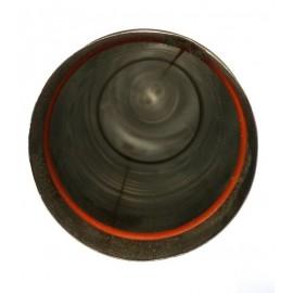 Удлинитель для дымохода раздельный 700L