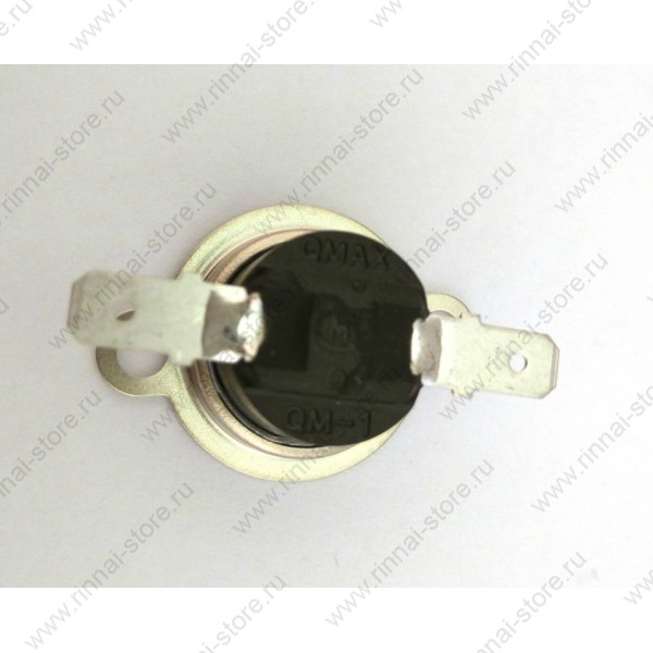Биметаллический термопредохранитель (85℃) | BI-METAL SWITCH | 440011088