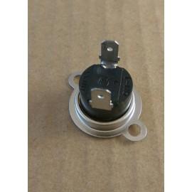 Биметаллический термопредохранитель (88℃) | BI-METAL SWITCH | BA006 - 5414 | 440000872