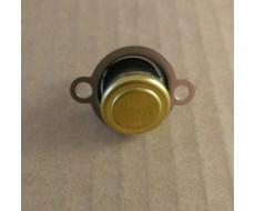 Биметаллический термопредохранитель (88℃) | BI-METAL SWITCH