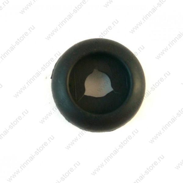 Глухая прокладка | BLIND PACKING | 440013073