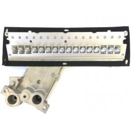 Комплект для переналадки на сжиженный газ 367 EMF