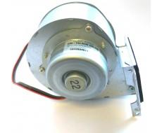 Вентилятор | FAN MOTOR ALY (RK) | 441000138