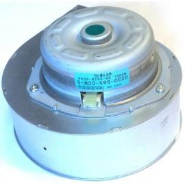 Вентилятор в сборе | FAN MOTOR ASS`Y | BA051-3002 | BA049-3002 | 440003349