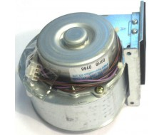 Вентилятор | FAN MOTOR ASS`Y | 440003470