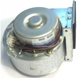 Вентилятор в сборе | FAN MOTOR ASS`Y | BA051-3002 | BA049-3002 | 440003470