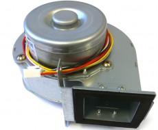 Вентилятор | FAN MOTOR TOTAL A'LY | 440001750