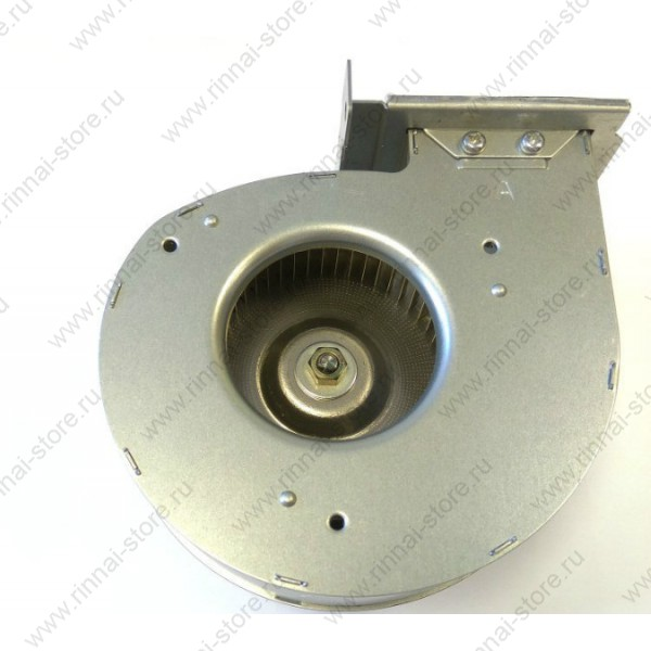 Вентилятор | FAN MOTOR TOTAL A'LY | BA006 - 5502 | 440001750