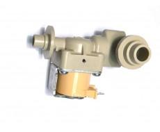 Электромагнитный клапан подпитки | FLOW GOVERNOR VALVE ASS'Y