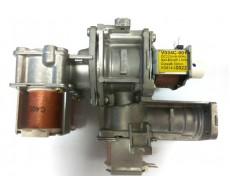Модуляционный газовый клапан | GAS VALVE A'LY | SMF 306/366