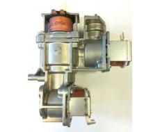 Модуляционный газовый клапан | GAS VALVE A'SY
