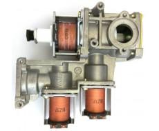 Модуляционный газовый клапан | GAS VALVE A'LY | TMF