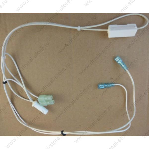 Керамический нагреватель в сборе | HEATER ASSY | 440011084