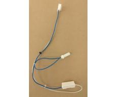 Керамический нагреватель в сборе | HEATER ASSY |GMF/EMF