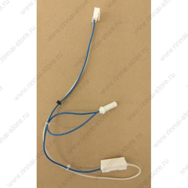 Керамический нагреватель в сборе | HEATER ASSY | BA154-9133 | 440013587
