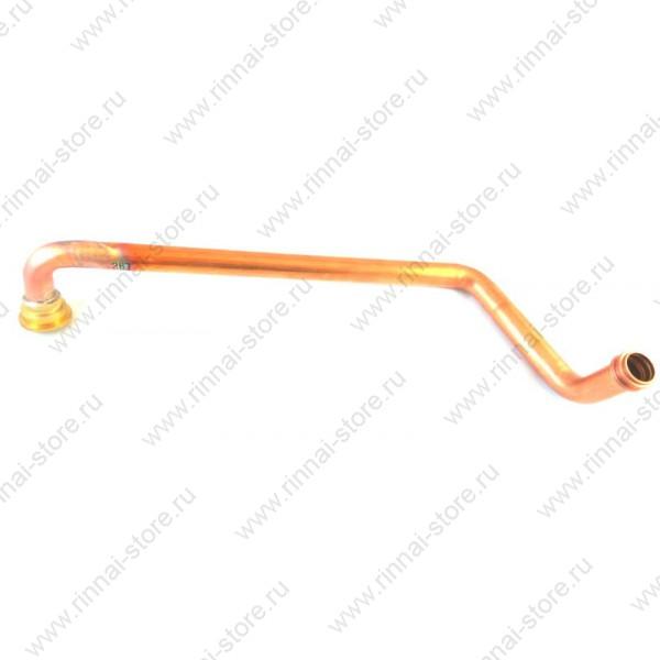 Выпускной патрубок отопления | HEATING OUTLET PIPE ALY | BD192-4902 | 440014499