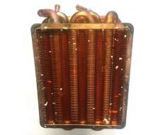 Первичный теплообменник  | HEX TOTAL A'LY 306/366