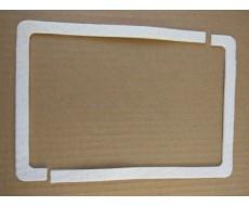Нижняя прокладка теплообменника | HEX PACKING LOWER - 16 | 440010419