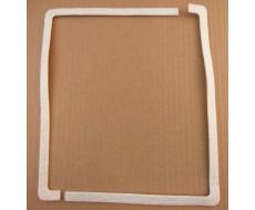 Нижняя прокладка теплообменника | HEX PACKING LOWER - 36