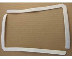 Верхняя прокладка теплообменника | HEX PACKING UPPER - 20