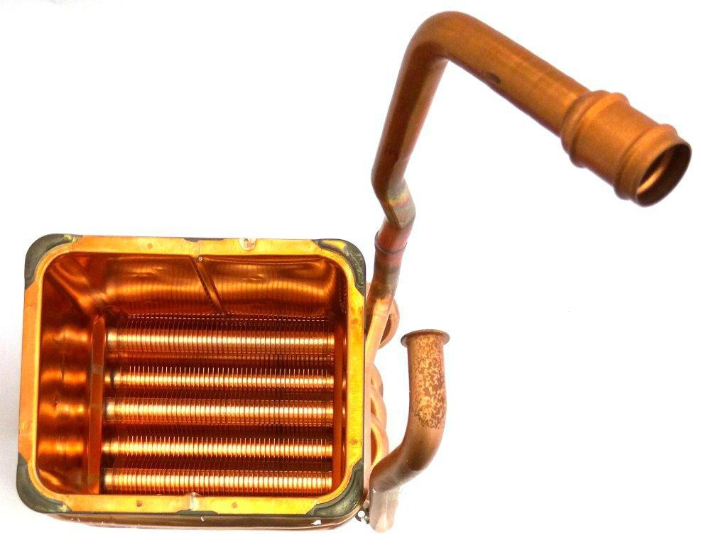 Теплообменник 165 Уплотнения теплообменника Alfa Laval M15-MFG Рыбинск