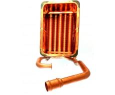 Первичный теплообменник  | HEX TOTAL A'LY (205)