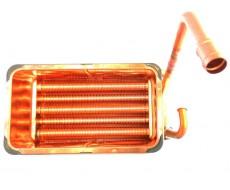 Первичный теплообменник  | HEX TOTAL A'LY (255)