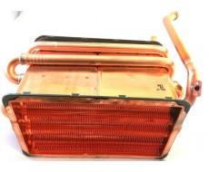 Первичный теплообменник | HEX TOTAL A'LY 206/256 | SMF/DMF