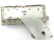 Газовый коллектор LNG | MANIFOLD ASS`Y 16 LNG | 300000392