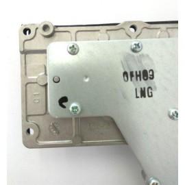 Газовый коллектор LNG | MANIFOLD ASS`Y 16 LNG | V997S-0332-2 | 300000337