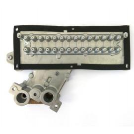 Газовый коллектор LNG | MANIFOLD ASS`Y 20 LNG | V996S-0332-2 | 300000390