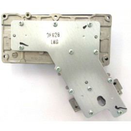 Газовый коллектор LNG   MANIFOLD ASS`Y 20 LNG   V998S-0332-2   300000335