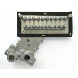 Газовый коллектор LNG | MANIFOLD ASS`Y 20 LNG | V998S-0332-2 | 300000335