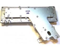 Газовый коллектор LNG   MANIFOLD ASS`Y 25 LNG   All series