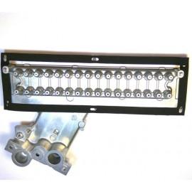 Газовый коллектор LNG | MANIFOLD ASS`Y 25 LNG | V999S-0332-2 | 300000333